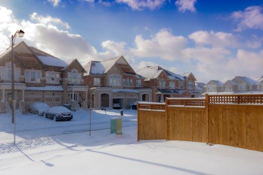 prepare-property-winter