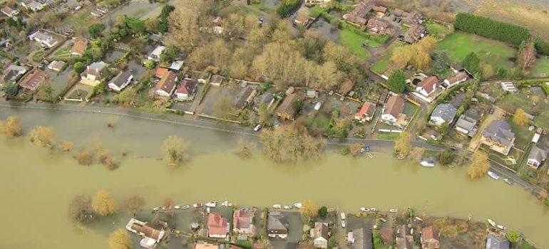 water-damage-property