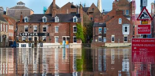 uk-flood-damage