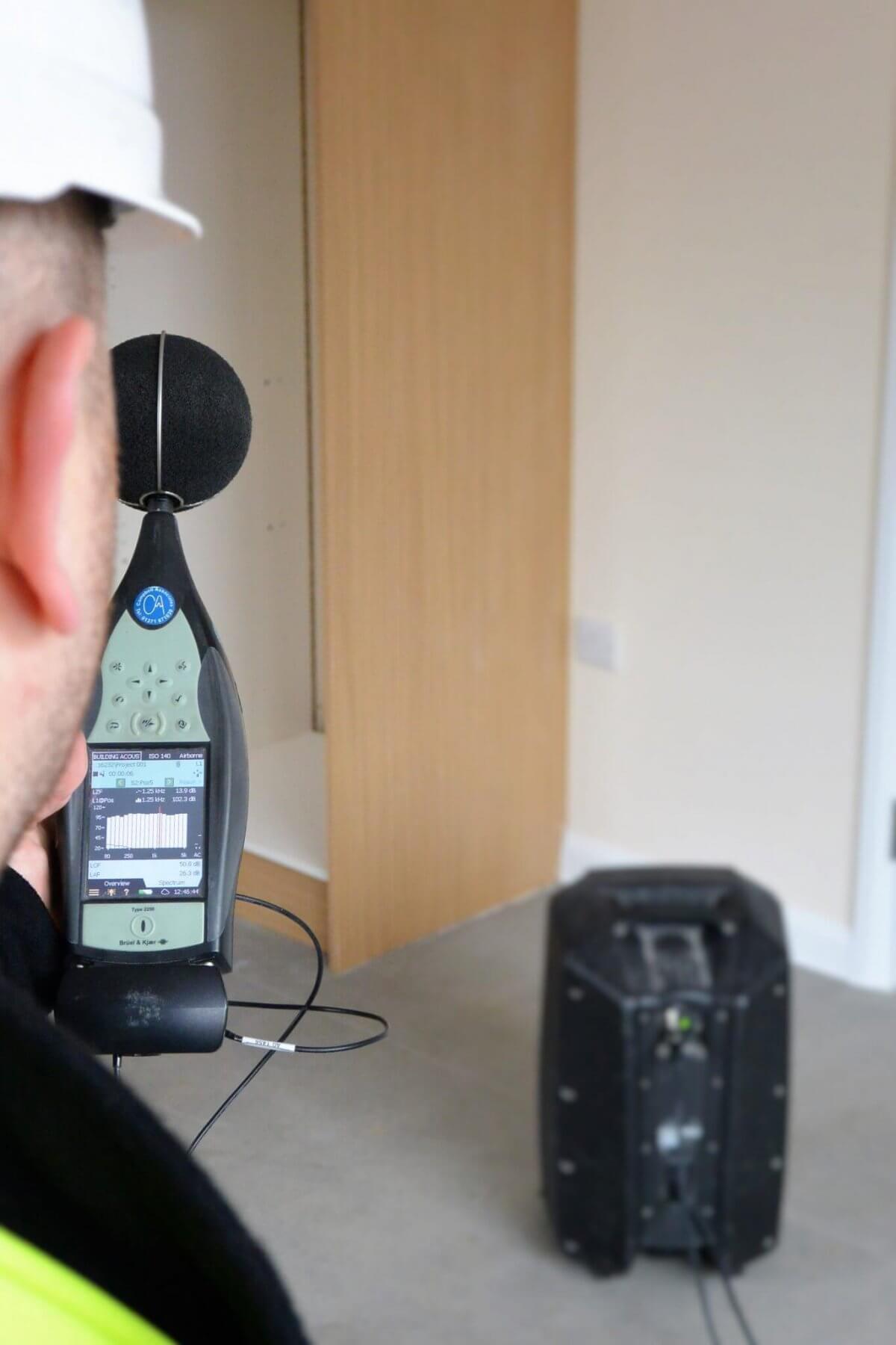 pass-sound-test