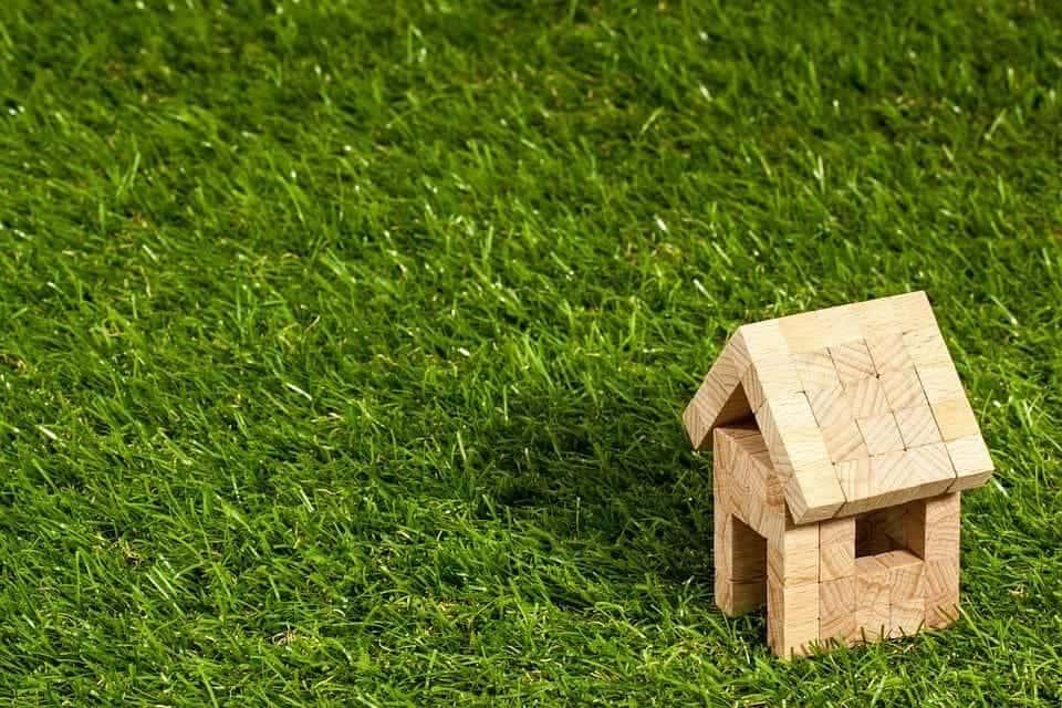 building-regulation-changes