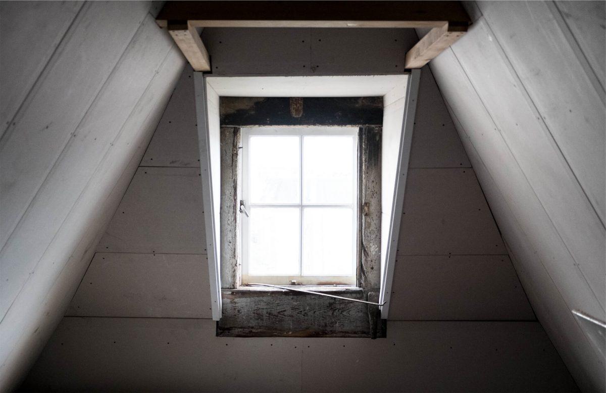 loft-insulation