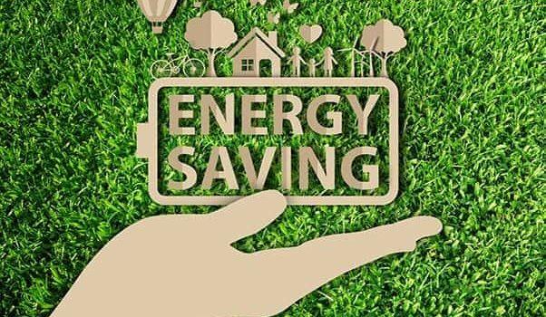 energy-saving-green