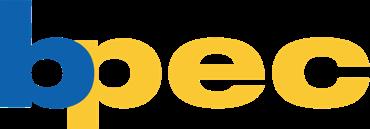 bpec-logo
