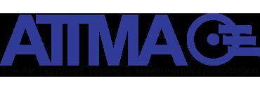 attma-logo