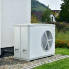 air-source-heat-pump-grant